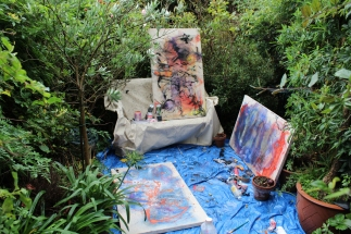 Garten Atelier